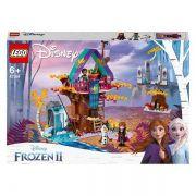 LEGO Disney - A Casa da Arvore Encantada 41164
