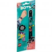 LEGO Dots - Bracelete Musical 41933