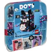 LEGO Dots - Guarda-Segredos 41924
