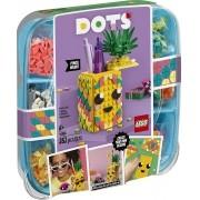 LEGO Dots -  Porta-Lápis Abacaxi 41906