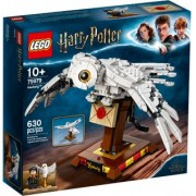 LEGO Harry Potter - Hedwig™ 75979