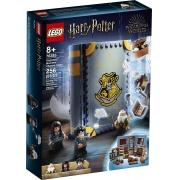 LEGO Harry Potter- Momento Hogwarts™: Aula de Encantamentos 76385