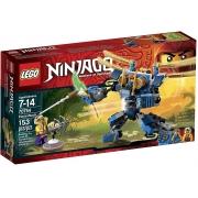 LEGO Ninjago - ElectroMech de Jay 71740