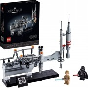 LEGO Star Wars™ - Duelo em Bespin 75294