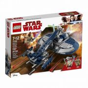 LEGO Star Wars - Speeder de Combate do General Grievous 75199