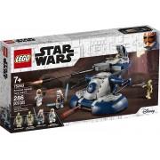LEGO Star Wars - Tanque de Ataque Blindado (AAT™) 75283