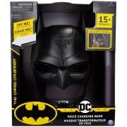 Máscara Eletrônica - Troca Voz - Batman