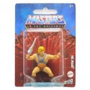 Masters Of The Universe - Mini Figura He-Man