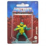 Masters Of The Universe - Mini Figura Mer-Man