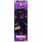 Novo Boneco Fortnite Victory Series - Galaxy
