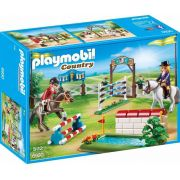 Playmobil Country - Show de Cavalos 6930