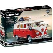 Playmobil - Volkswagen T1 Camping Bus 70176