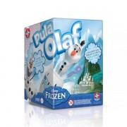 Pula Olaf - Estrela