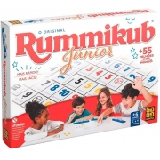 Rummikub Júnior