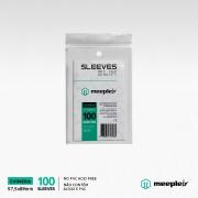 Sleeve Slim  Chimera (57,5 x 89 mm)