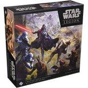 Star Wars Legion - Jogo Base