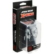Star Wars -X Wing (2.0): Tie Fighter da Primeira Ordem  (EXPANSÃO)