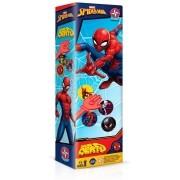 Tapa Certo Spiderman - Estrela
