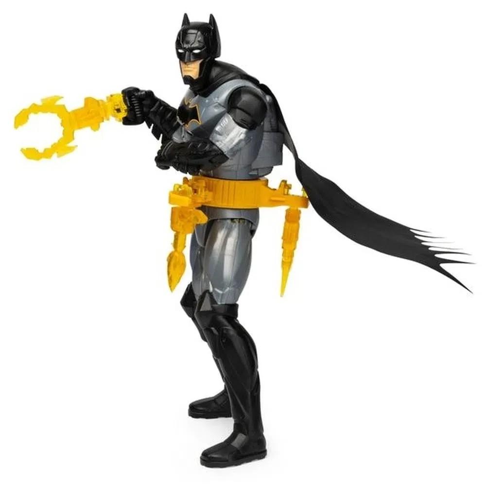 Batman - Figura de Luxo 12