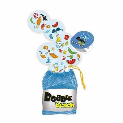 DOBBLE - A Prova D'Agua
