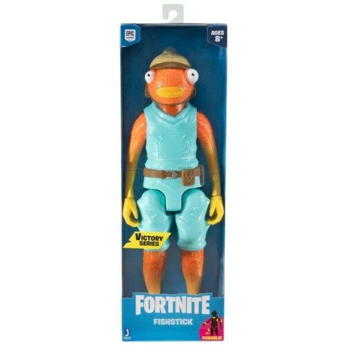 Fortnite - Fishtick - Victory Series