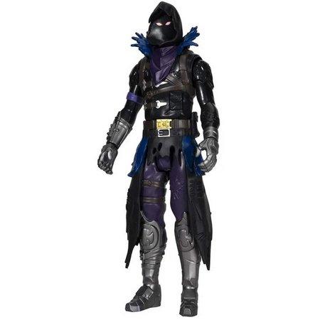 Fortnite - Raven - Victory Series