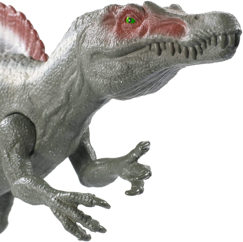 Jurassic World 2 - Dino Value - Spinosaurus