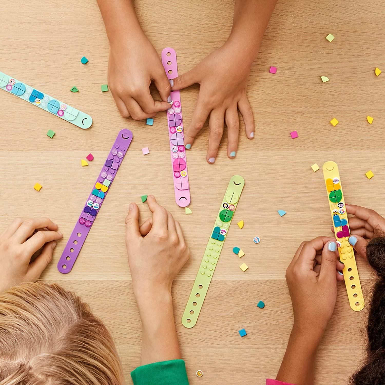 Lego DOTS  - Bracelete Mega Pack 41913
