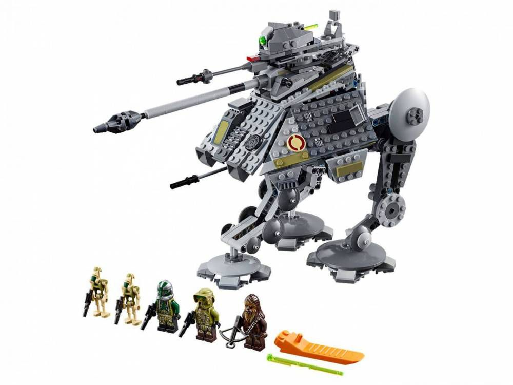 LEGO Star Wars - AT-AP 75234