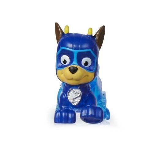 Patrulha Canina - Mini Figura Série 6