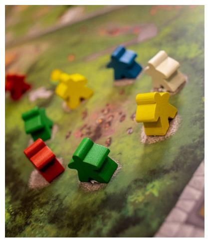 Tawantinsuyu: O Império Inca