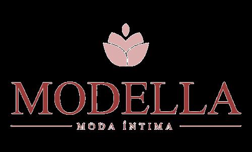 Modella Moda Íntima