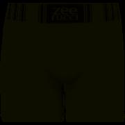 Cueca Boxer Plus size