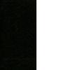 Multi ( preto\branco )