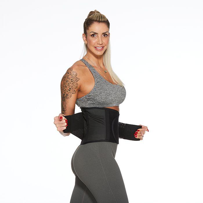Easy waist unissex