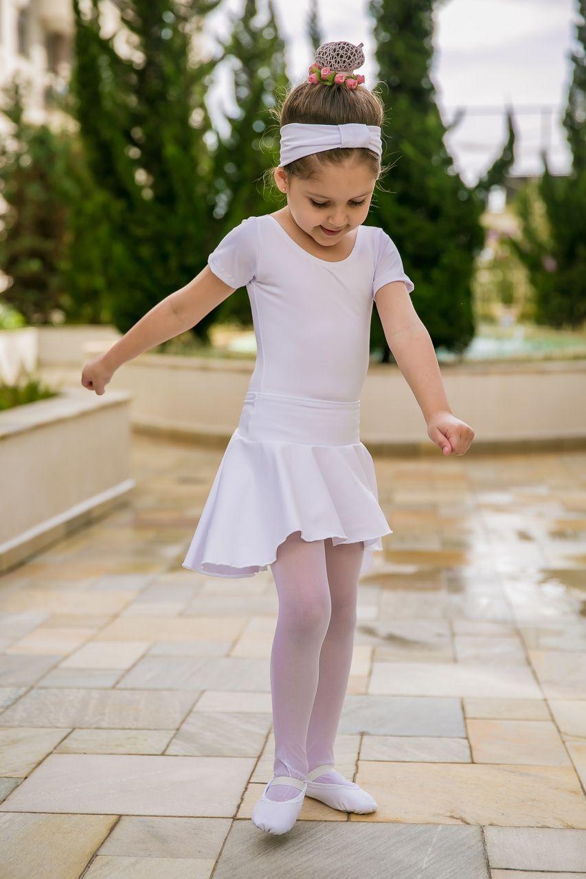 Fixa ballet