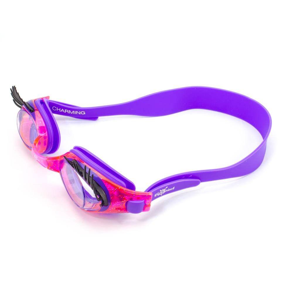 Óculos Charming