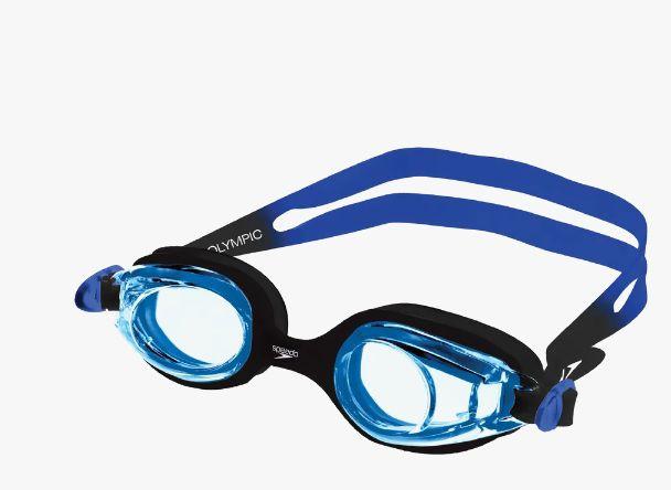 Óculos junior olympic