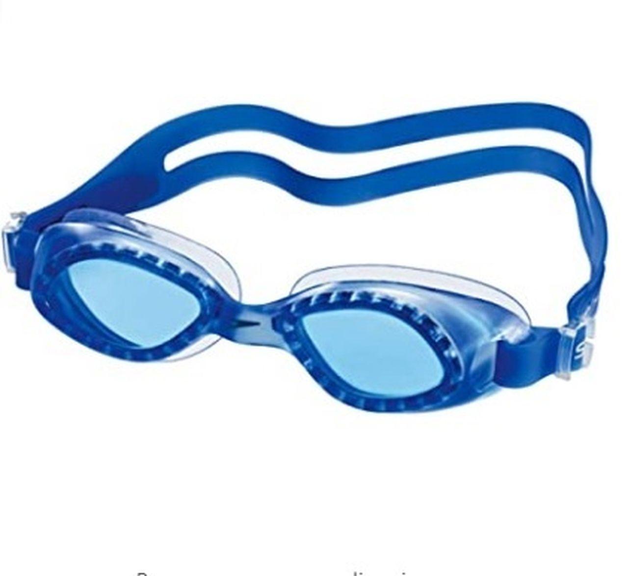 Óculos Legend