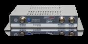 Amplificador de Potência de RF 35dB - SLIM