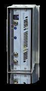 Amplificador de Potência de RF Externo - 35 dB