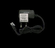 Fonte de Alimentação 5 VDC 600 mA - Uso Geral