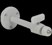 Suporte Articulado para Câmera ou Sensor 115 mm / 1,5 kg