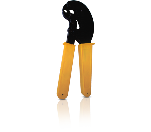 Alicate de Grimpar