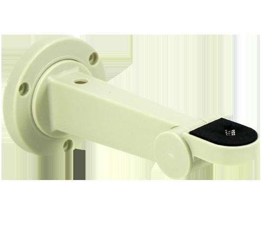 Suporte Articulado para Câmera ou Sensor - 160 mm / 1,5 kg