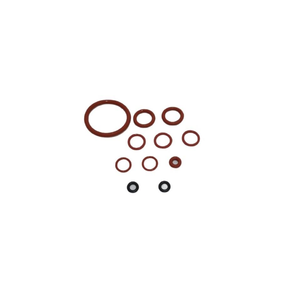 Kit de borrachas de vedação para growler iKeg e Chopp2go