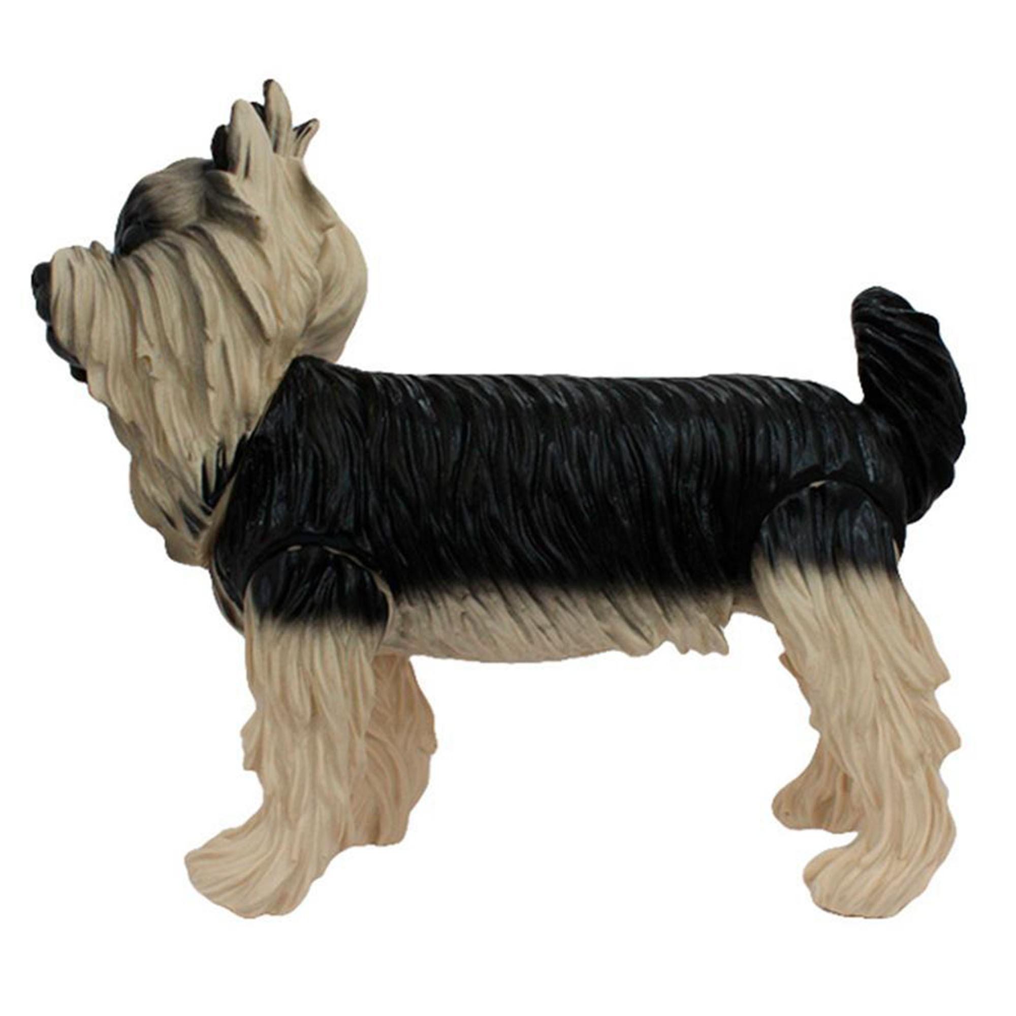 Manequim Cachorro York