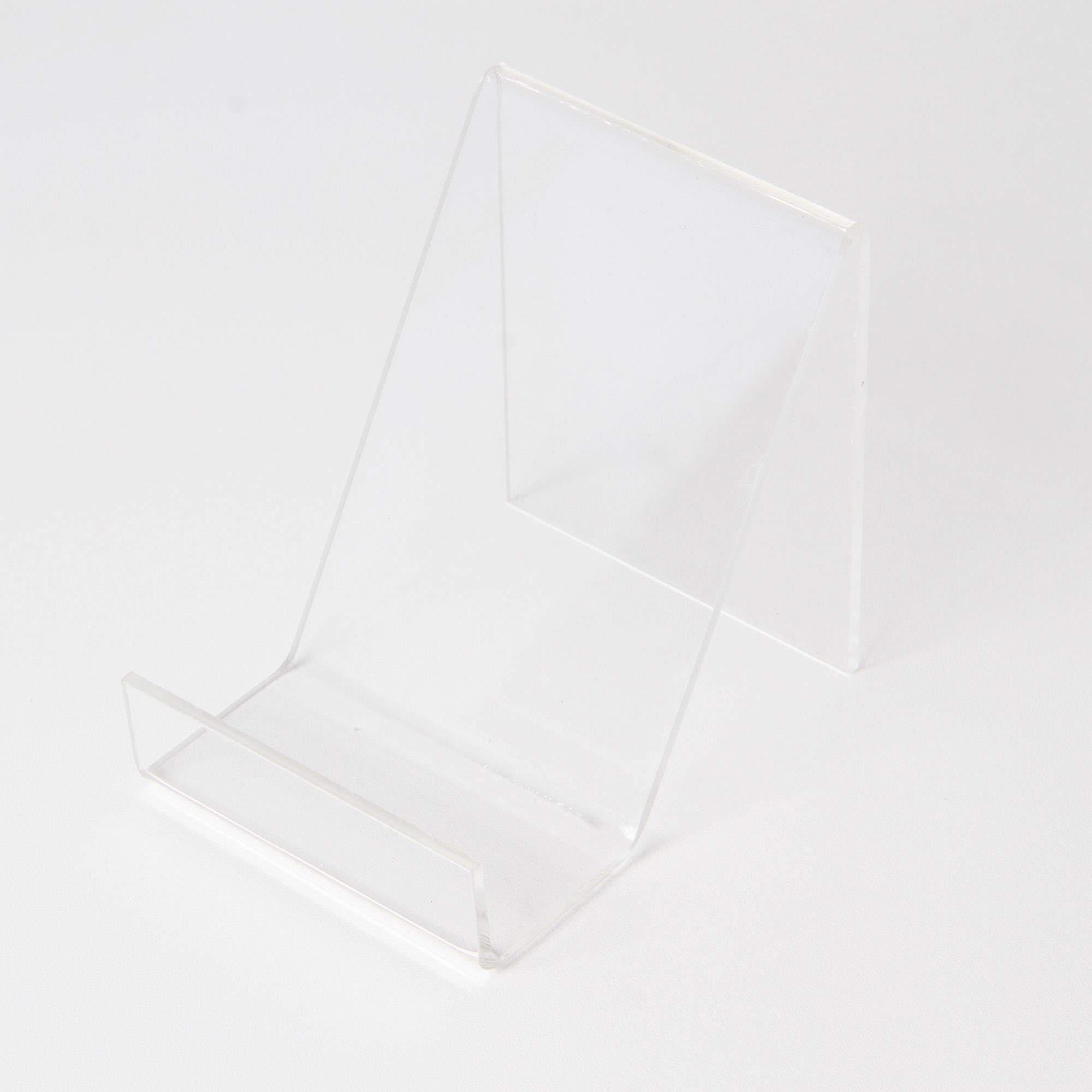 Porta Celular Transparente