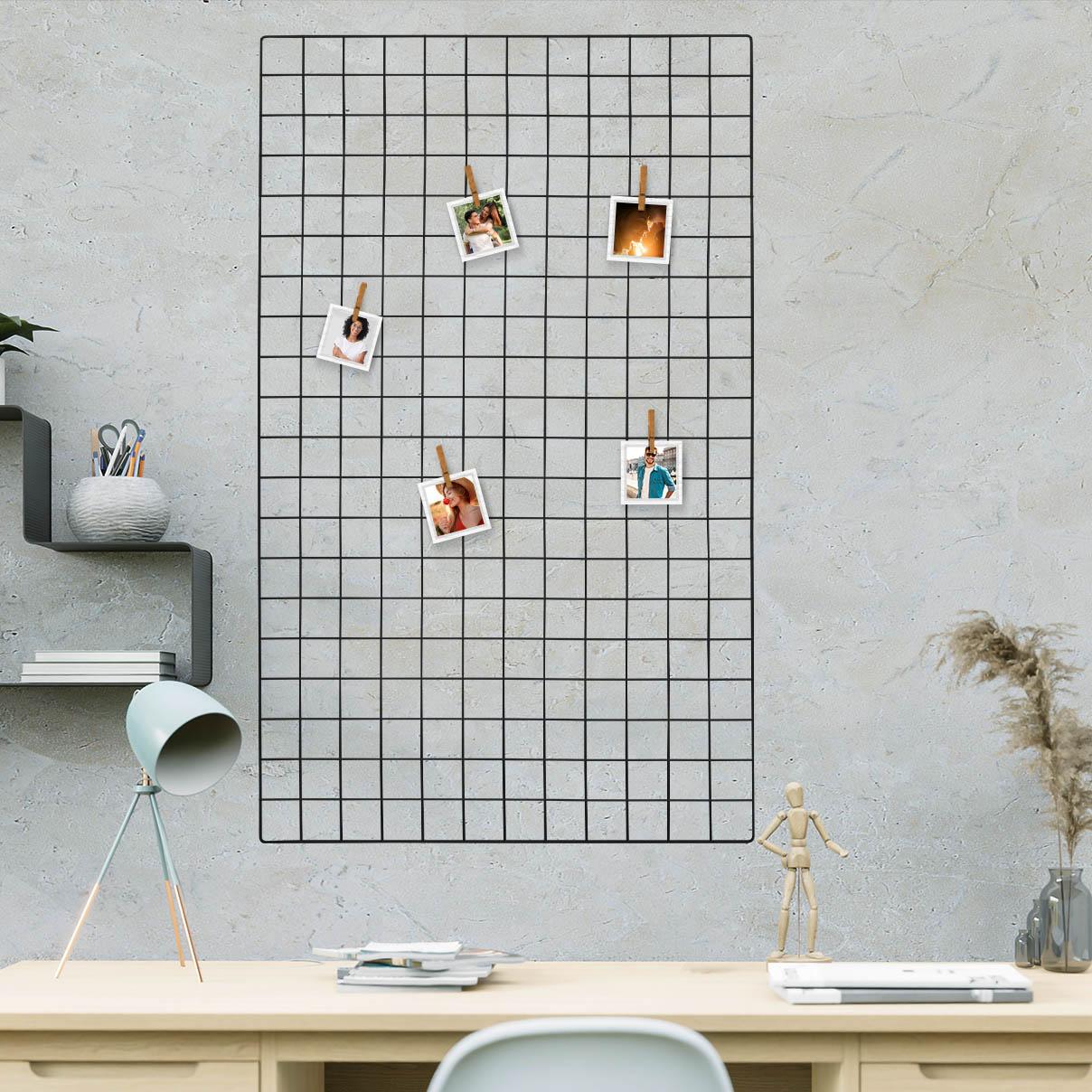 Tela Mural Memory Board 60x100cm - 2 Unidades