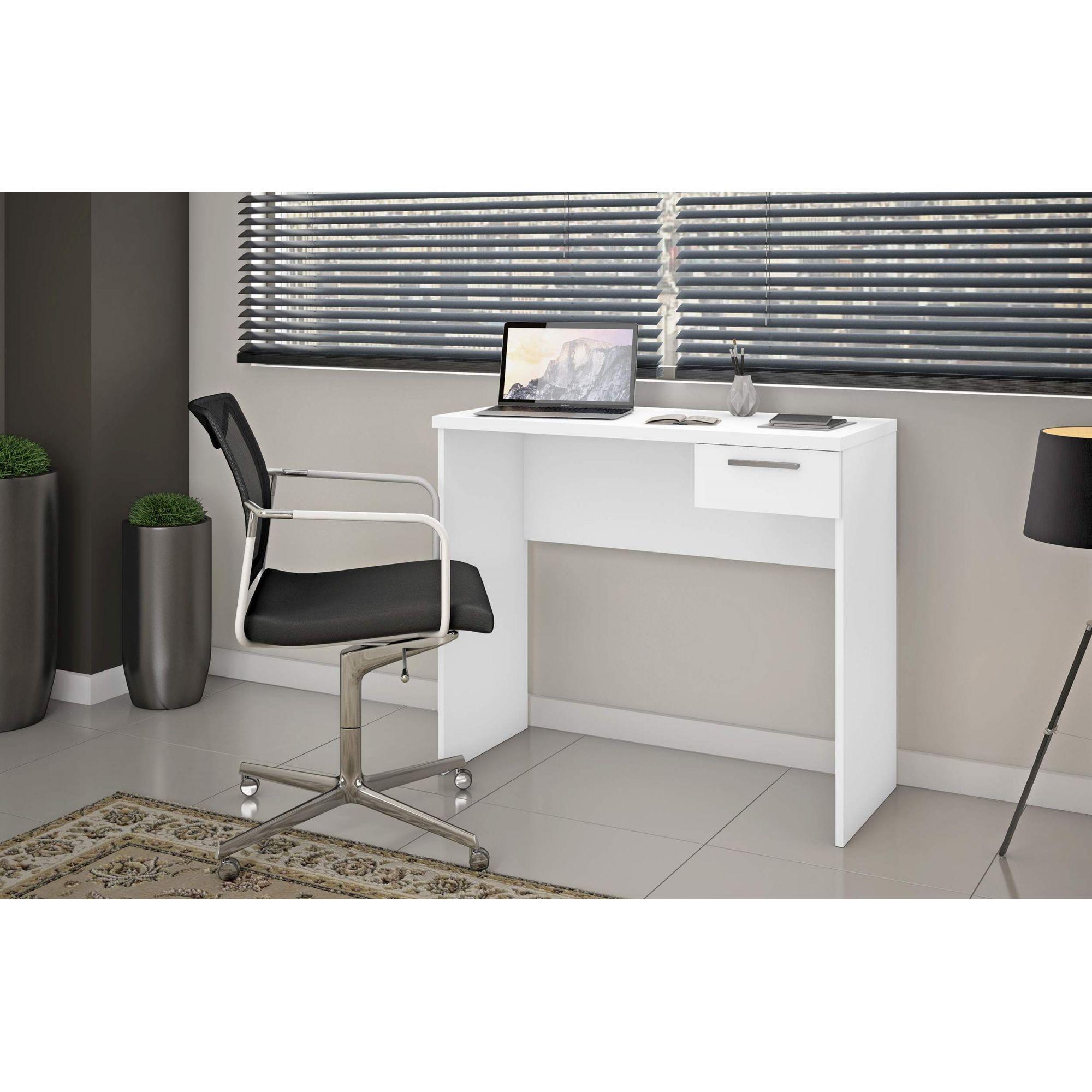 Mesa de computador Office